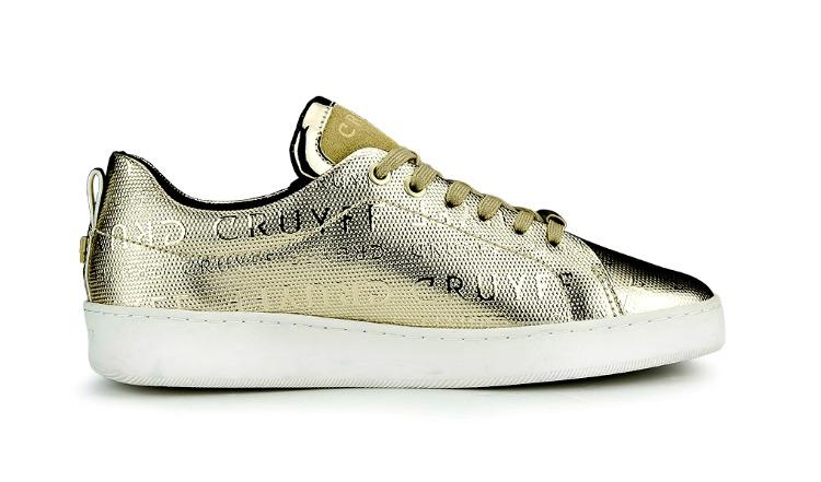 Cruyff Japan