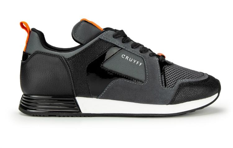 Cruyff shoes Japan