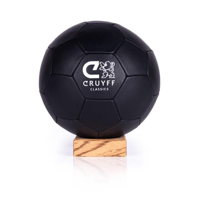CRUYFF BALL